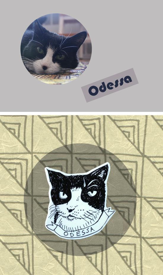 Odessamagnet